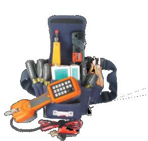 business telephone repair
