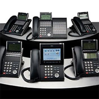 Executone telephone Repair