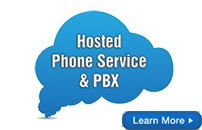 VOIP Providers Maryland